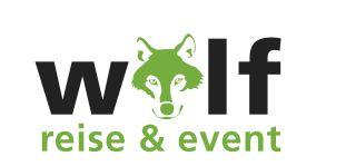 Logo_Wolf_grün