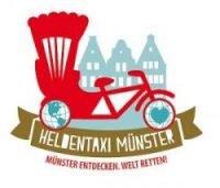 Heldentaxi_Logo_4c