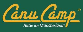 logo-canucamp