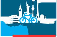 logo-cyclecities